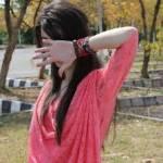 Aiza Haider