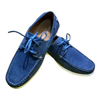 Buy Shoes, FootWears, Sandals, Sports Shoes Online in Pakistan | www.sastidukan.com
