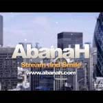 Abanah TV