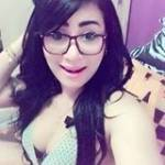 Jessica Zhia