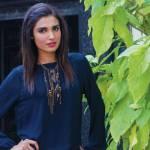 Aila Noor Profile picture