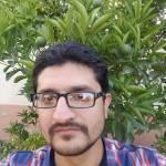 Hamza Khalid Profile Picture at FUNBOOK PK