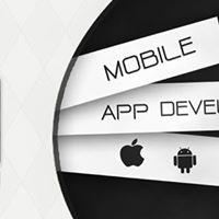 Openbare groep Android Apps Development | Facebook