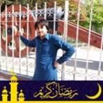 Ali raza Jammu
