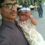 Waseem kha Profile picture