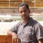 Hicham Ahmed