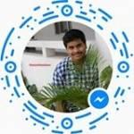 Hemanth Dasari Profile Picture