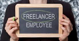 6 Freelance Websites to Make Money Freelancing