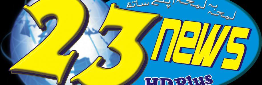 SafdarAbad Media Cover Image