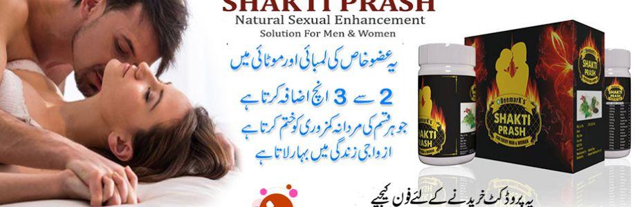 Deemark Shakti Prash In Pakistan Cover Image