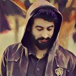 Abdur Rehman Bin Imam Profile Picture