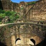 Rohtas Fort Profile Picture