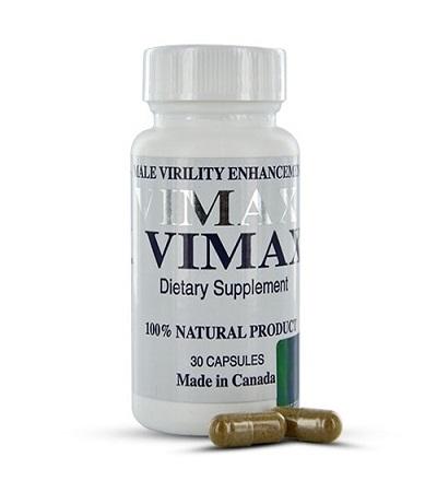 Vimax in Lahore, Karachi, Islamabad, Pakistan | Vimax Pills in Pakistan - Zavari.pk
