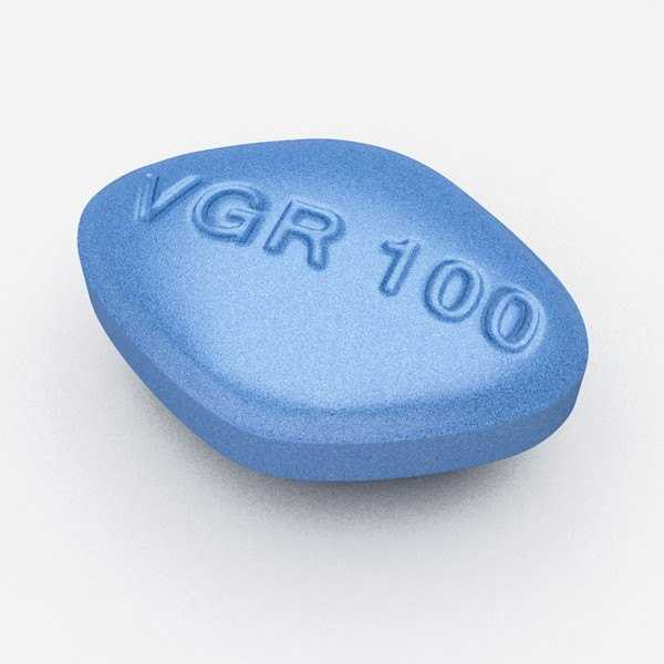 Viagra Tablets Karachi