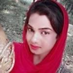 Ifraa Khan