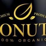 Lets Gonut Profile picture