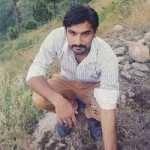 Muhammad Farooq Aslam