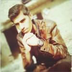 M Kamran A Profile picture