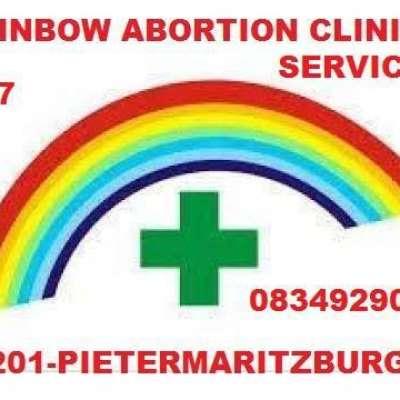 0834929078 Rainbow Abortion Clinic In Pietermaritzburg Profile Picture