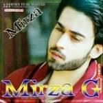 Mirza G