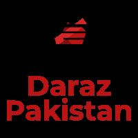 Daraz Pakistan Online Shopping Company in Pakistan   O321-8644442