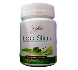 Eco Slim in Pakistan | Eco Slim in Lahore | Eco Slim offical Website