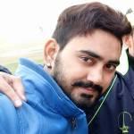 Fassih Mushtaq