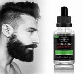 Beard Oil in Pakistan | Professional Beard oil in Pakistan,Lahore,Karachi