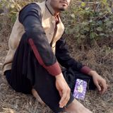 Nawab Zada