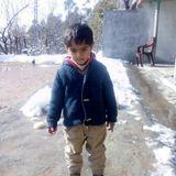 Shahid Satti