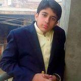 Muaaz Prince