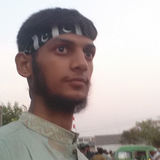 Umar Ali avatar image