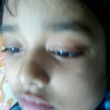 Uzma Khan