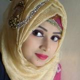Eliza Khan avatar image
