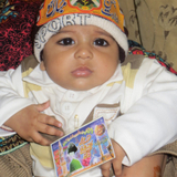 Nasir Kuria