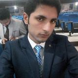 Salu Khan