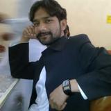 Habib Ali Rind Baloch