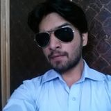 Shayan Saeed
