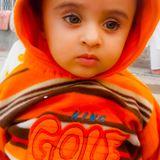 Fazal Hussain