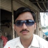 Syed Wajid Ali  Shah