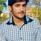 Afaq Ali Maheya