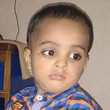 Rashid Mahmood