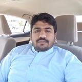 Tajamul Hussain