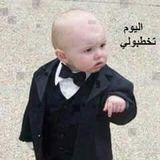 Ahmed Eleish
