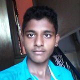 Gowtham Chand