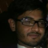 Wasif Mehmood