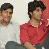 Anas Baloch