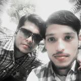 Hassaan Khalid