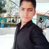 Kashan Farooq