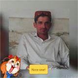 Muhammad Kashif Profile Picture
